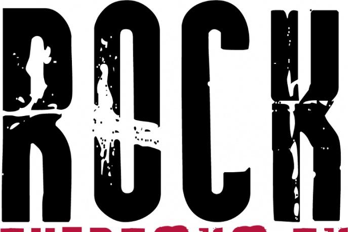 Rock Extremum w rękach Mystica