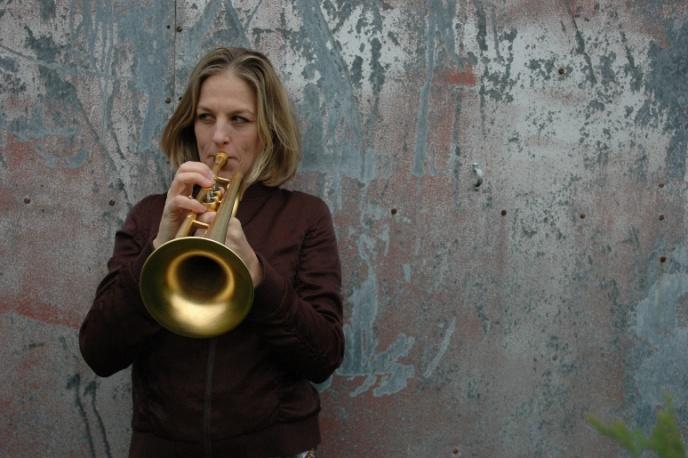 """Sopot Jazz Festival – """"Różne odcienie jazzu"""""""
