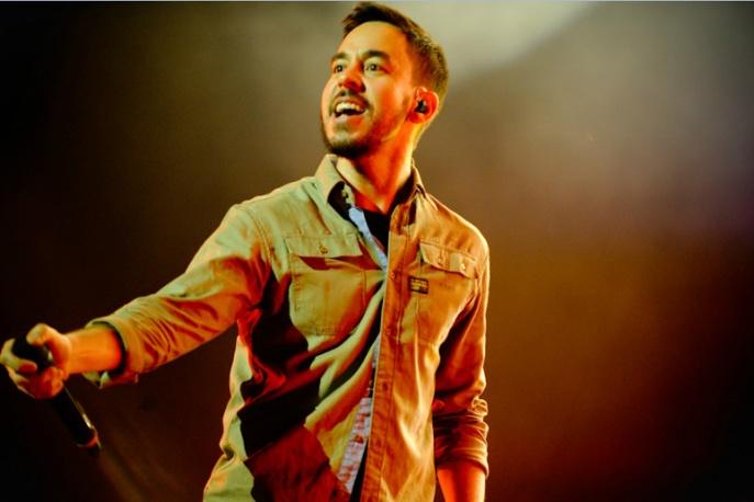 Nowy singiel Linkin Park (wideo)