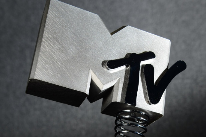 Poznaliśmy nominowanych do europejskich nagród MTV