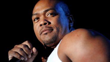 Timbaland Na Drugiej Płycie Leony Lewis