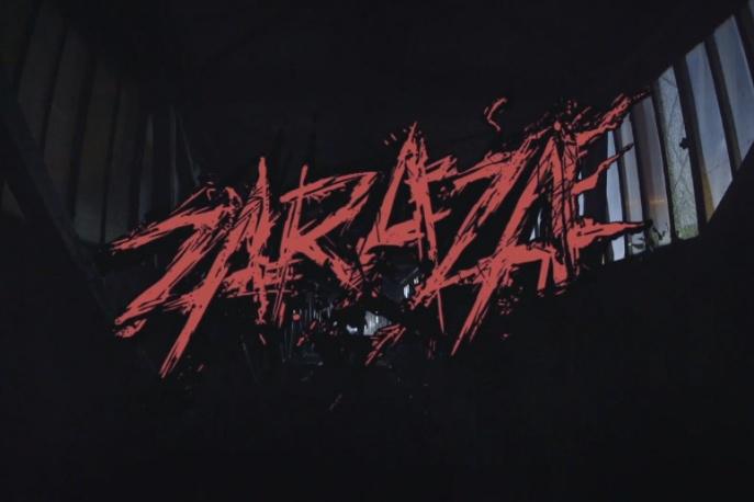 Zaraza – tajemniczy projekt od Step Records