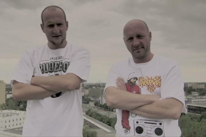 """Wojtas – """"Nie martw się"""" feat. Grubson (wideo)"""