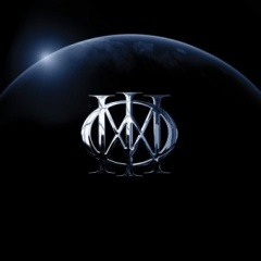 """Dream Theater – """"Dream Theater"""""""