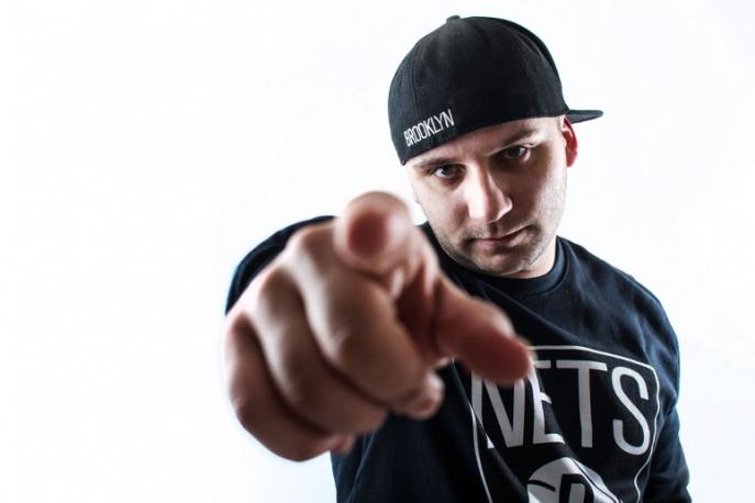"""""""W żyłach rap mam"""" – płyta RDW już dostępna"""