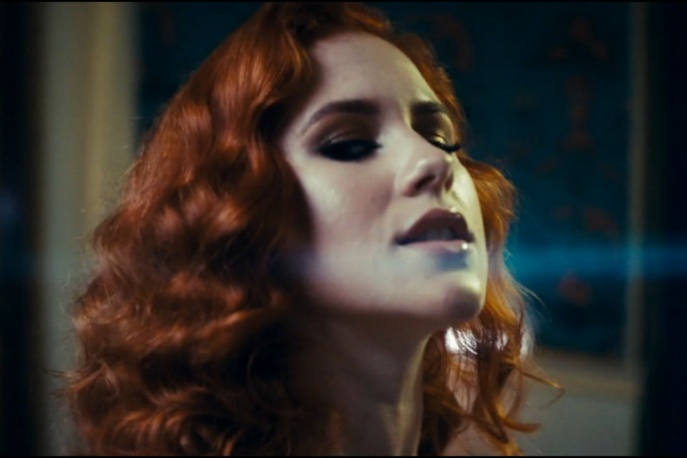 Katy B – 5 AM (wideo)