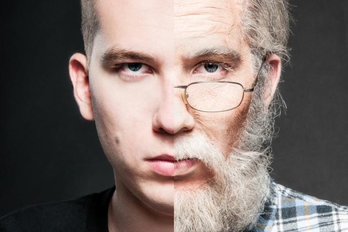"""""""Stary, dobry Flint"""" – album Flinta już w sprzedaży"""