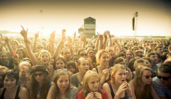 Polskie festiwale walczą o europejskie laury