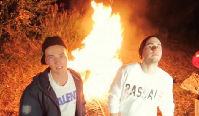 MatiTCU – Spektakl feat. Fenix (wideo)