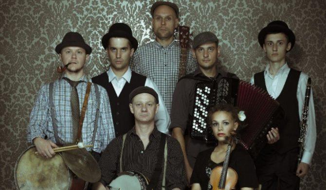 Makabunda – nowy album już do kupienia