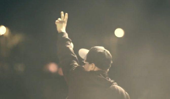 "Kali i Paluch – ""Hip-Hop 4 Ever"" (wideo)"