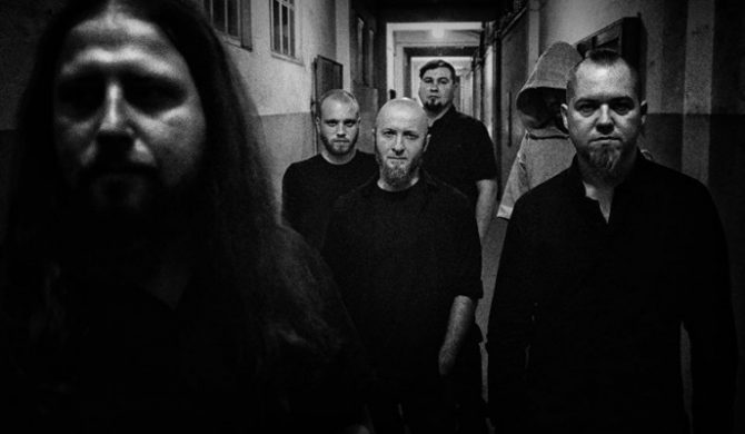 Nowy album Blindead już w Deezer