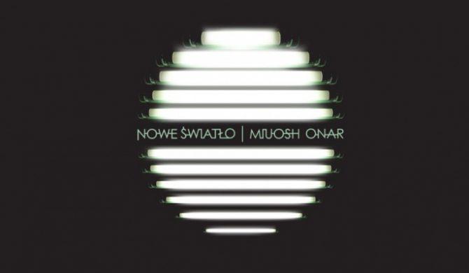 """Miuosh/Onar – """"W odpowiednim miejscu"""" (audio)"""