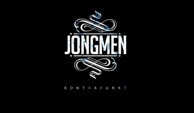 Sprawdź promomix płyty Jongmena (audio)