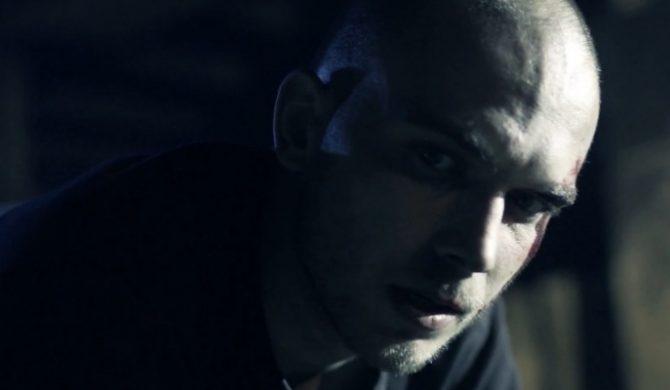 """Te-Tris/Pogz – """"Strachy"""" (wideo)"""