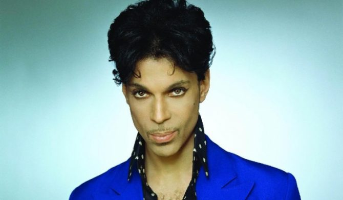 "Prince – ""Breakfest Can Wait"" (wideo)"
