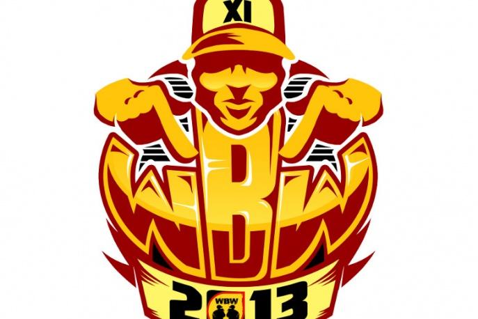 WBW 2013 – zapowiedź eliminacji nr 3