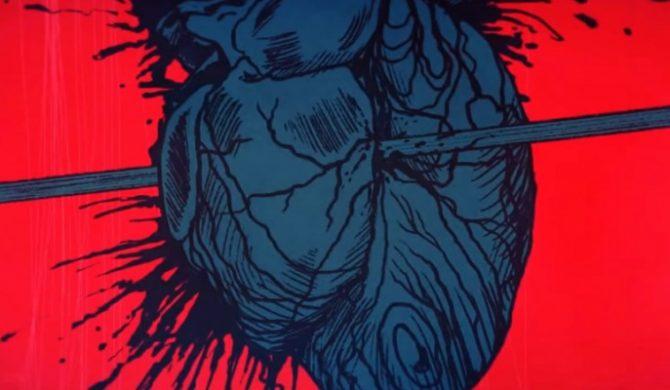 Zobacz nowy klip Motörhead