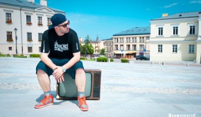 """Nowy klip: Tusz Na Rękach – """"Solo"""" feat. B.R.O., Alex (prod. Donatan)"""