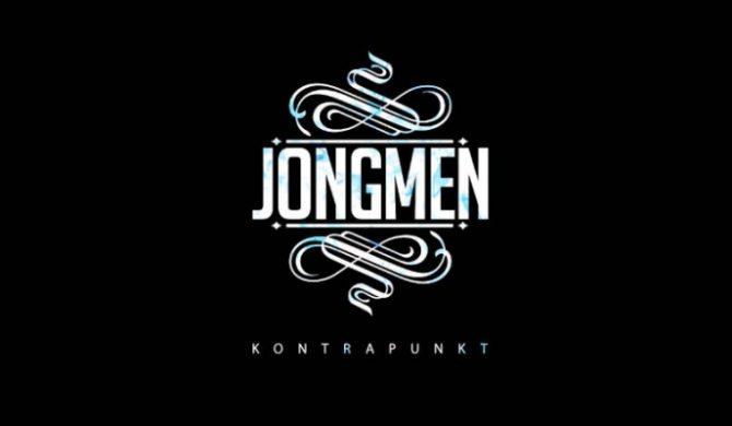 """Jongmen udostępnia legalny odsłuch """"Kontrapunktu"""""""