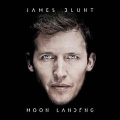 """James Blunt – """"Moon Landing"""""""