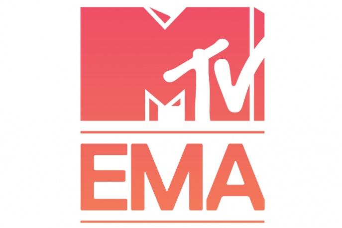 Wygraj bilety na MTV EMA Pre-Party!