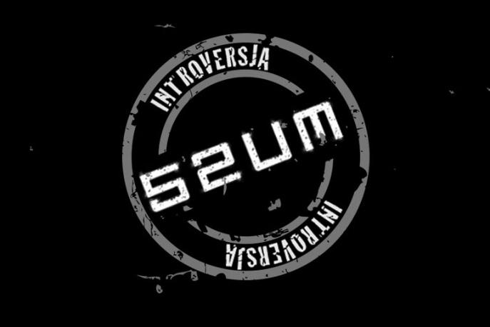 52UM – nowy album już w sklepach