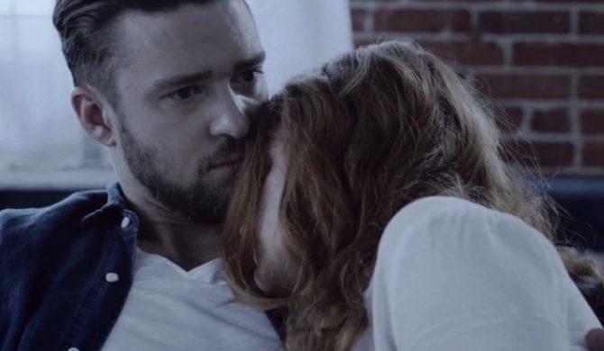 """""""TKO"""" – zobacz nowy klip Justina Timberlake`a"""