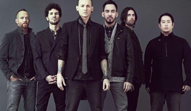 """Linkin Park: """"Recharged"""" już w Deezer"""