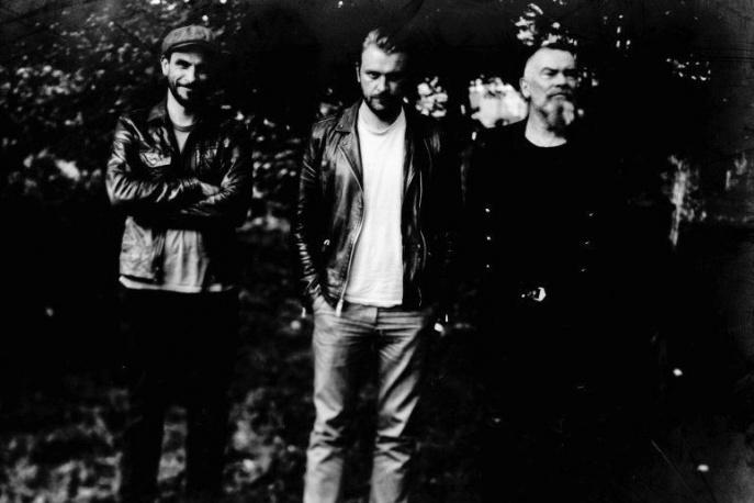 Waglewski Fisz Emade – posłuchaj nowej płyty w Deezer
