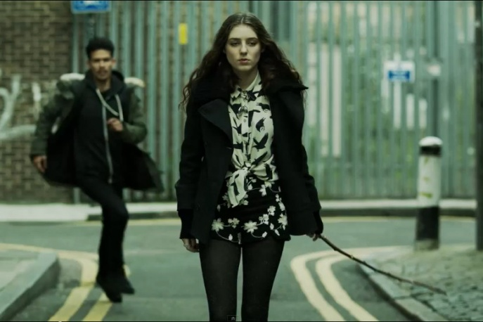 "Birdy – ""Light Me Up"" (wideo)"
