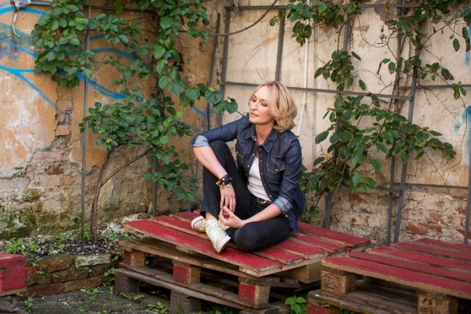 Anita Lipnicka – nowy singiel i początek trasy
