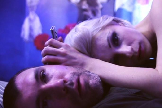 "Premiera: Skorup – ""Taki"" feat. Lilu, Jarecki"