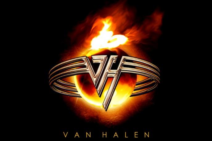 Van Halen gośćmi w South Park
