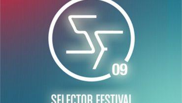Konkurs Na Logo Selector Festival Rozstrzygnięty