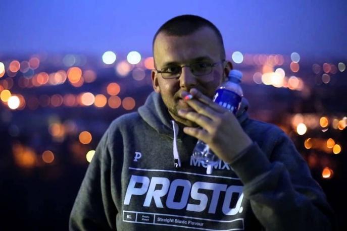 Popkiller Młode Wilki – rusza kolejna edycja
