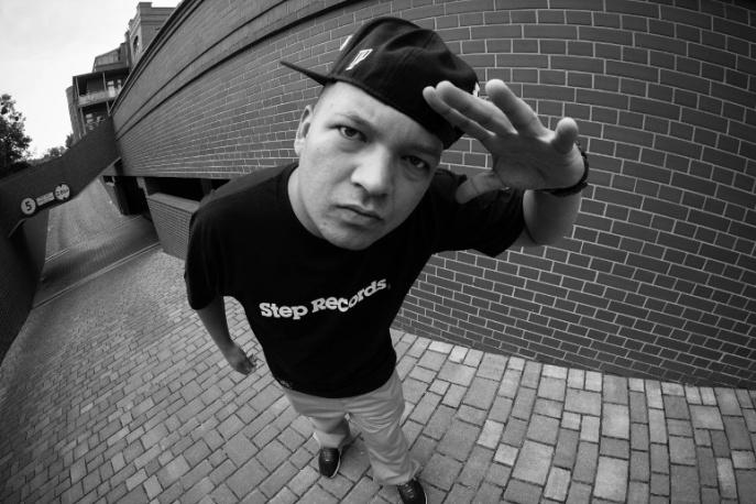 """Kobra – """"Egotrip"""" feat. PeeRZeT, DJ Gondek (audio)"""