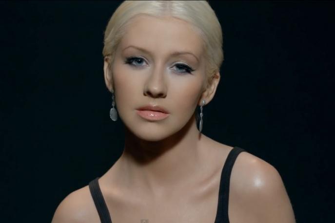 A Great Big World feat. Christina Aguilera – zobacz wideo