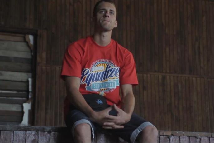 """ProGReZ – """"Nasza prawda"""" feat. Te-Tris (wideo)"""