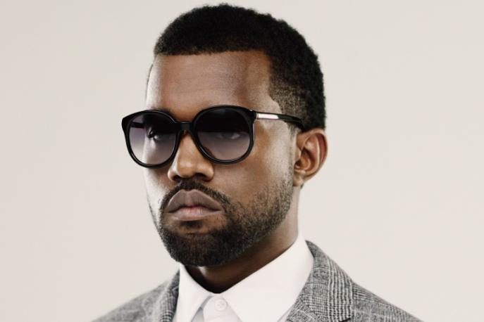 Kanye West – nowa płyta już w przyszłym roku