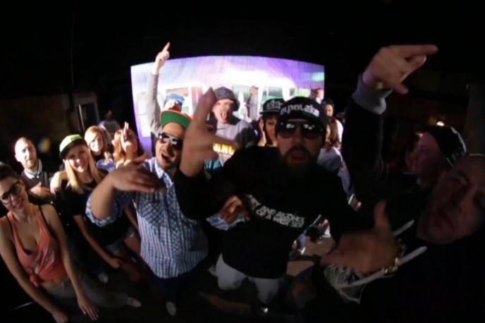 DonGuralesko ujawnia skład Bengazi (wideo)