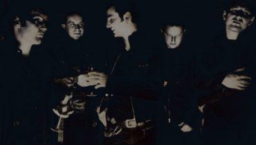 Agressiva 69 Supportem Depeche Mode