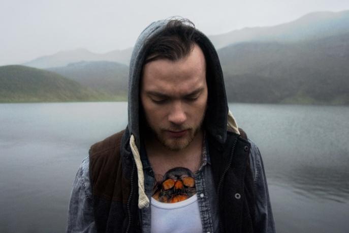 Ásgeir – klip i zapowiedź nowej płyty (wideo)
