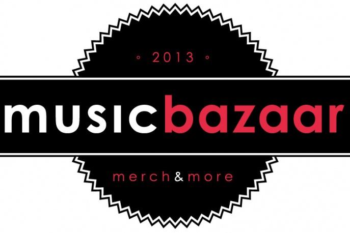 Targi Music Bazaar  już od dzisiaj