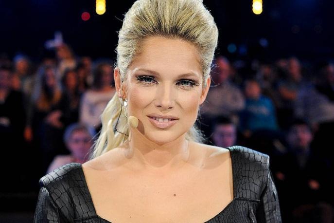Joanna Liszowska wystąpi na Sylwestrze Polsatu