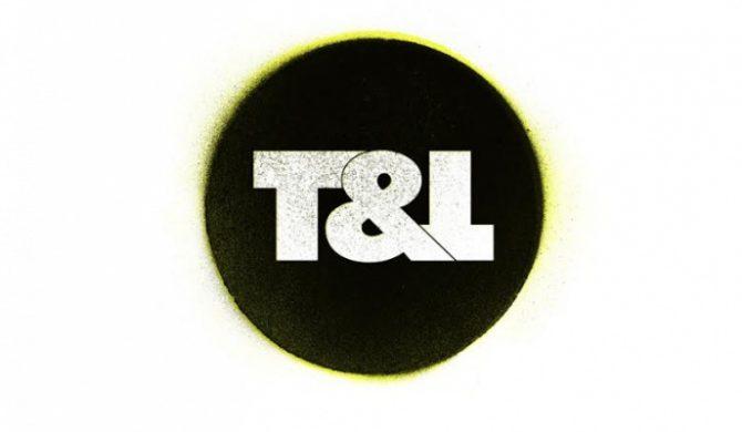 """Posłuchaj: Włodi – """"T&T"""" (prod. Evidence)"""