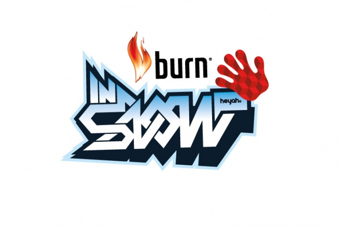 Burn In Snow – Method Man i Redman gwiazdami imprezy