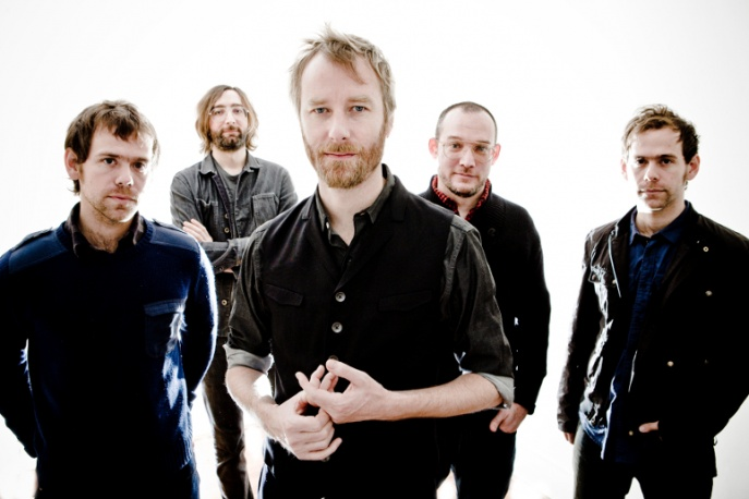 The National w Polsce