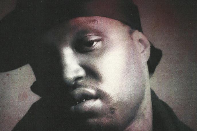 Lord Infamous z Three 6 Mafia nie żyje