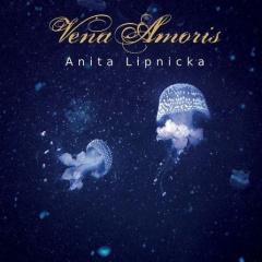 """Anita Lipnicka – """"Vena Amoris"""""""